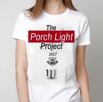 2017 Porch Light Project