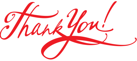 thank-you-png-icon-3